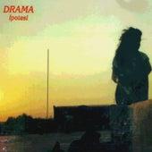 Ipotesi by Drama