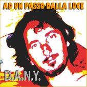 Ad un passo dalla luce by Dany