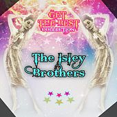 Get The Best Collection von The Isley Brothers