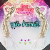 Get The Best Collection von Tito Puente