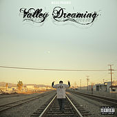 Valley Dreaming by Ace