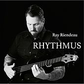 Rhythmus by Ray Riendeau