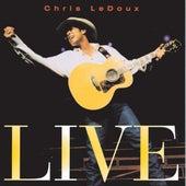 Live by Chris LeDoux