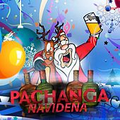 Pachanga Navideña by Various Artists