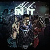 All in It by Frames