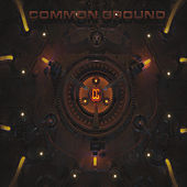 Common Ground by Common Ground