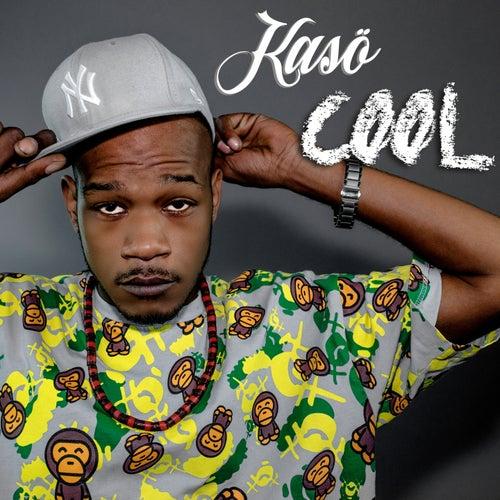 Cool by Kasö