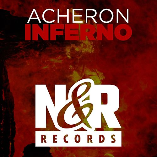 Inferno by Acheron