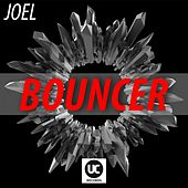 Bouncer by Joel