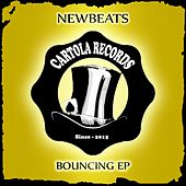 Bouncing by Newbeats