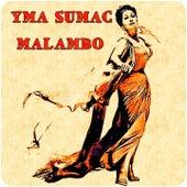 Malambo by Yma Sumac