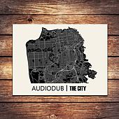 The City by Audiodub