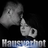 Hausverbot by Jenny
