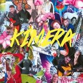 Kimera by Kimera