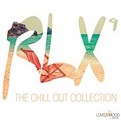 RLX #9 - The Chill out Collection by Various Artists