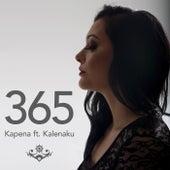 365 (feat. Kalenaku) by Kapena