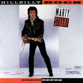 Hillbilly Rock by Marty Stuart