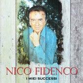 I miei successi (I miei successi) by Nico Fidenco
