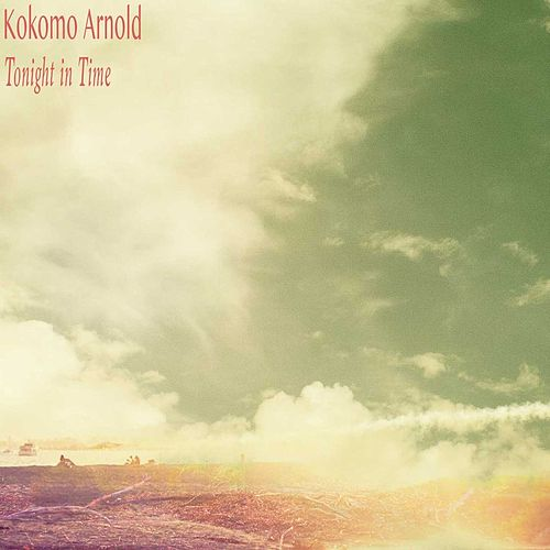 Tonight in Time von Kokomo Arnold