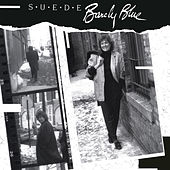 Barely Blue by Suede