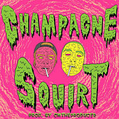 CHAMPAGNE SQUIRT (Single) by Pharaoh