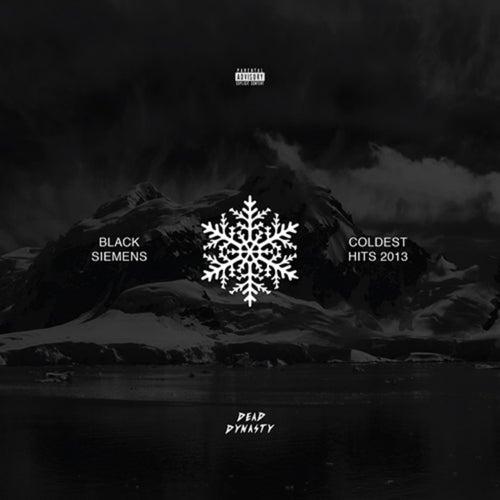 BLACK SIEMENS (Single) by Pharaoh