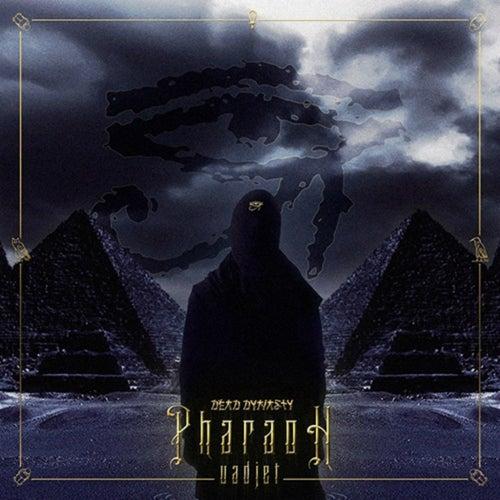 УАДЖЕТ (Mixtapes) by Pharaoh