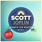 Dance On Water by Scott Joplin