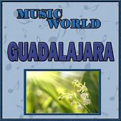 Music Wolrd, Guadalajara by Various Artists