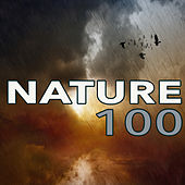 Nature 100 by Various Artists