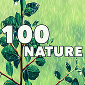 100 Nature by Various Artists