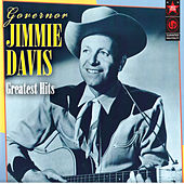Greatest Hits by Jimmie Davis