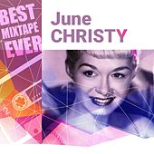 Best Mixtape Ever: June Christy by June Christy