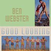 Good Looking von Ben Webster