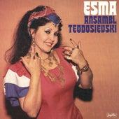 Esma i Ansambl Teodosievski by Esma Redzepova