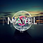 Tribunal - Ep by Mayel