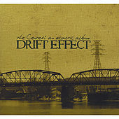 The Center - An Acoustic Album by Drift Effect