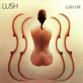 Lush Life by Lush