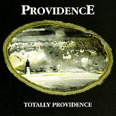 Totally Providence by Various Artists