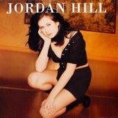 Jordan Hill by Jordan Hill
