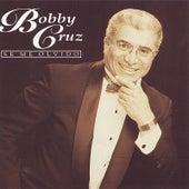 Se Me Olvido by Bobby Cruz