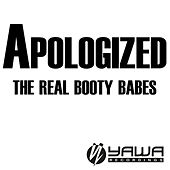 Apologized by Various Artists