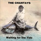 Waiting for the Tide by The Chantays