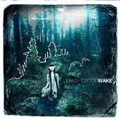 Wake by Brightwood