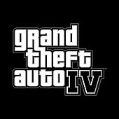 Liberty City Invasion (Music From Grand Theft Auto Iv) by DJ Green Lantern