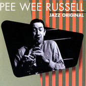 Jazz Original by Pee Wee Russell