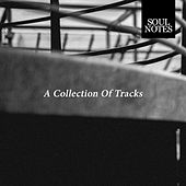 A Collection of Tracks by Various Artists