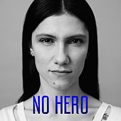 No Hero by Elisa