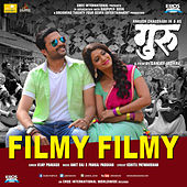 Filmy Filmy (From