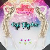 Get The Best Collection von Cal Tjader